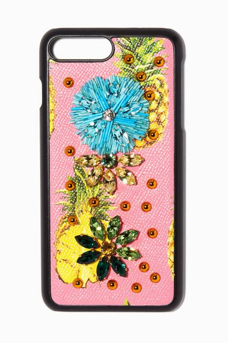Embellished iPhone®7 Plus Cover