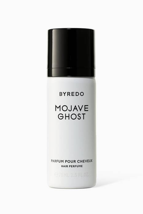 Mojave Ghost Hair Perfume, 75ml