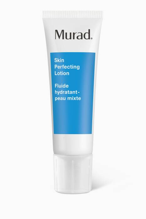 Skin Perfecting Lotion, 50ml