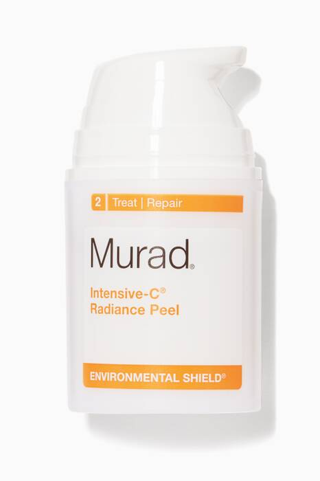 Intensive-C Radiance Peel, 50ml