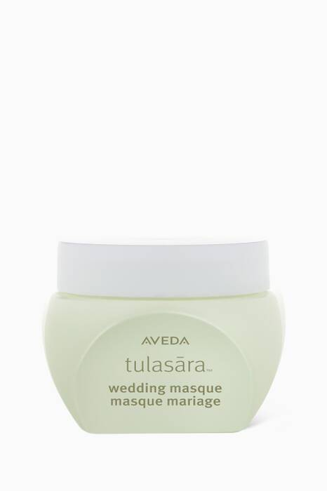 Tulsara™ Wedding Masque Overnight, 50ml