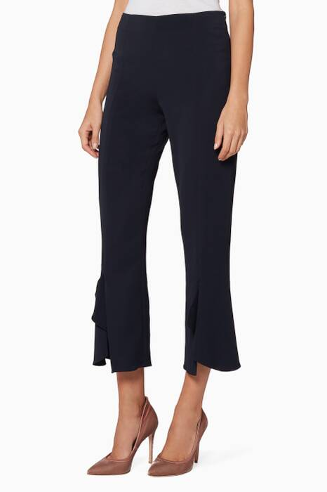 Midnight Julianne Pants
