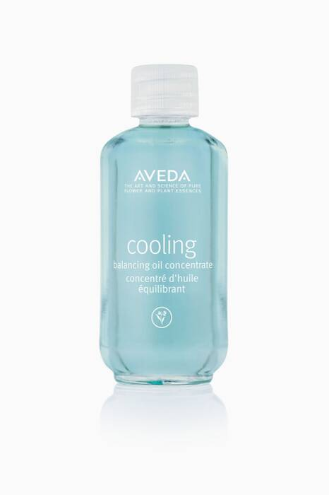 Cooling Balancing Oil Concentrate, 50ml