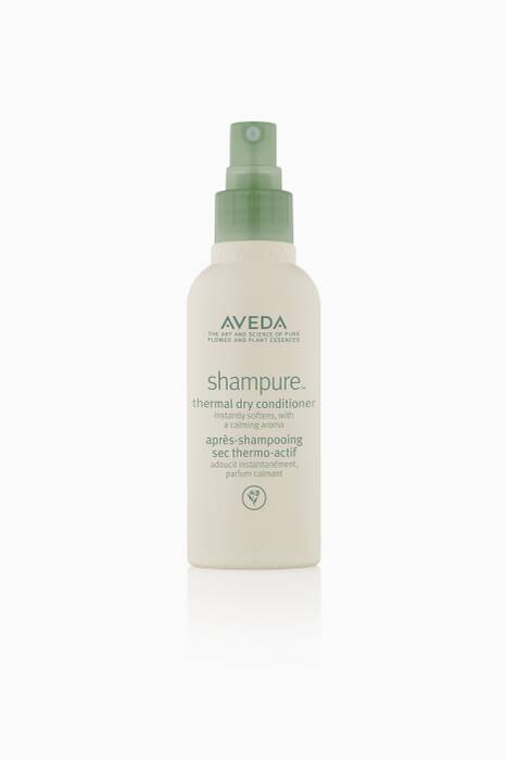 Shampure™ Thermal Dry Conditioner, 100ml