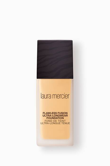 Ivory Flawless Fusion Ultra-Longwear Foundation, 29ml
