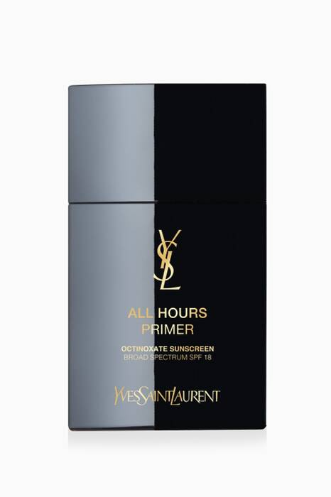 All Hours Primer, 40ml