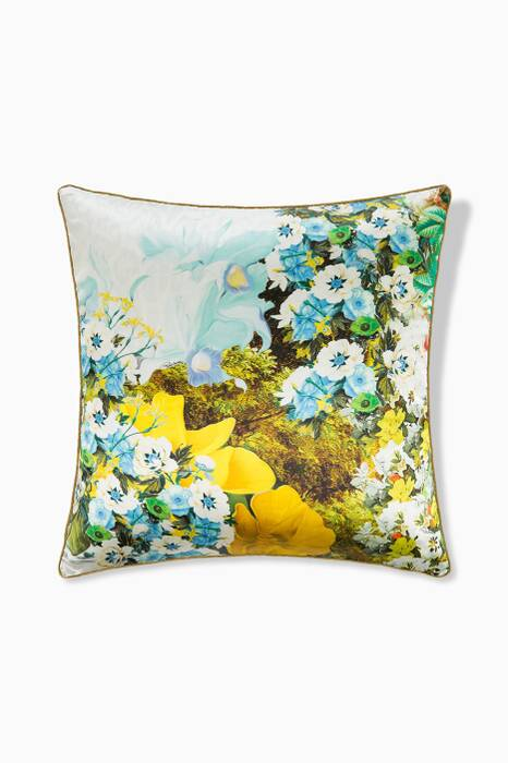 Flonature Cushion Cover
