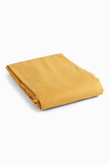 Barocco Fitted Sheet