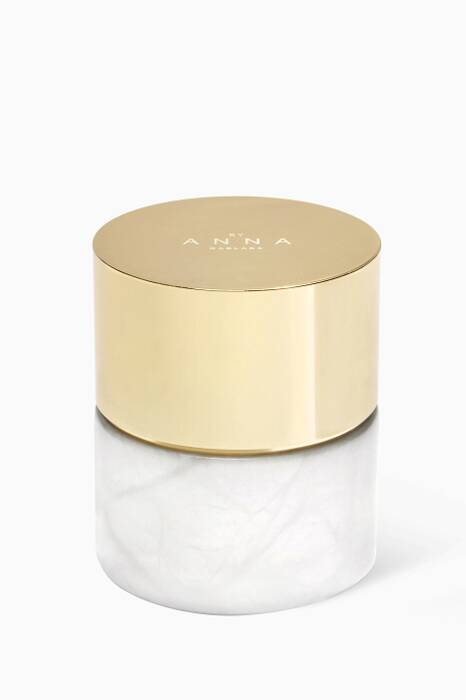Gold La Cire Candle