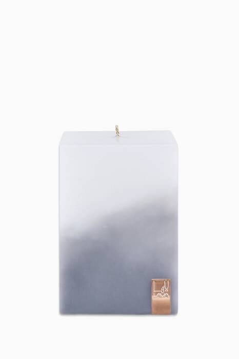 Whimsical Wish Pillar Candle, 420g