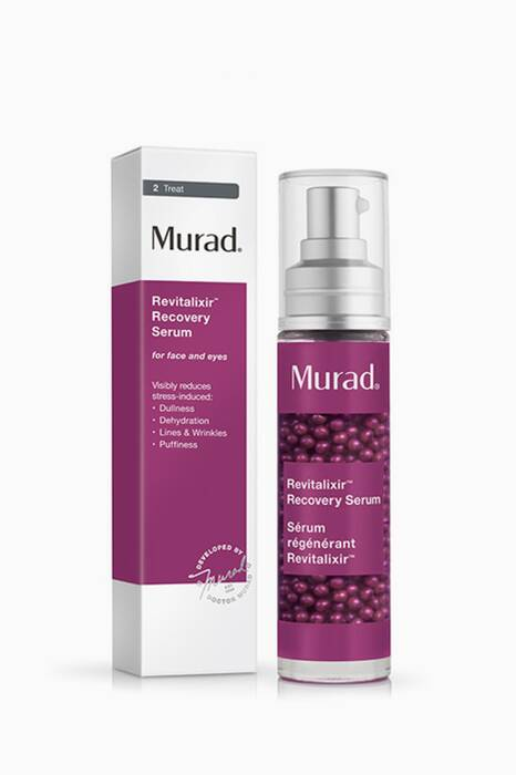 Revitalixir™ Recovery Serum, 40ml