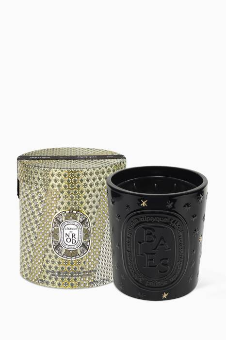 Baies Candle, 1.5kg