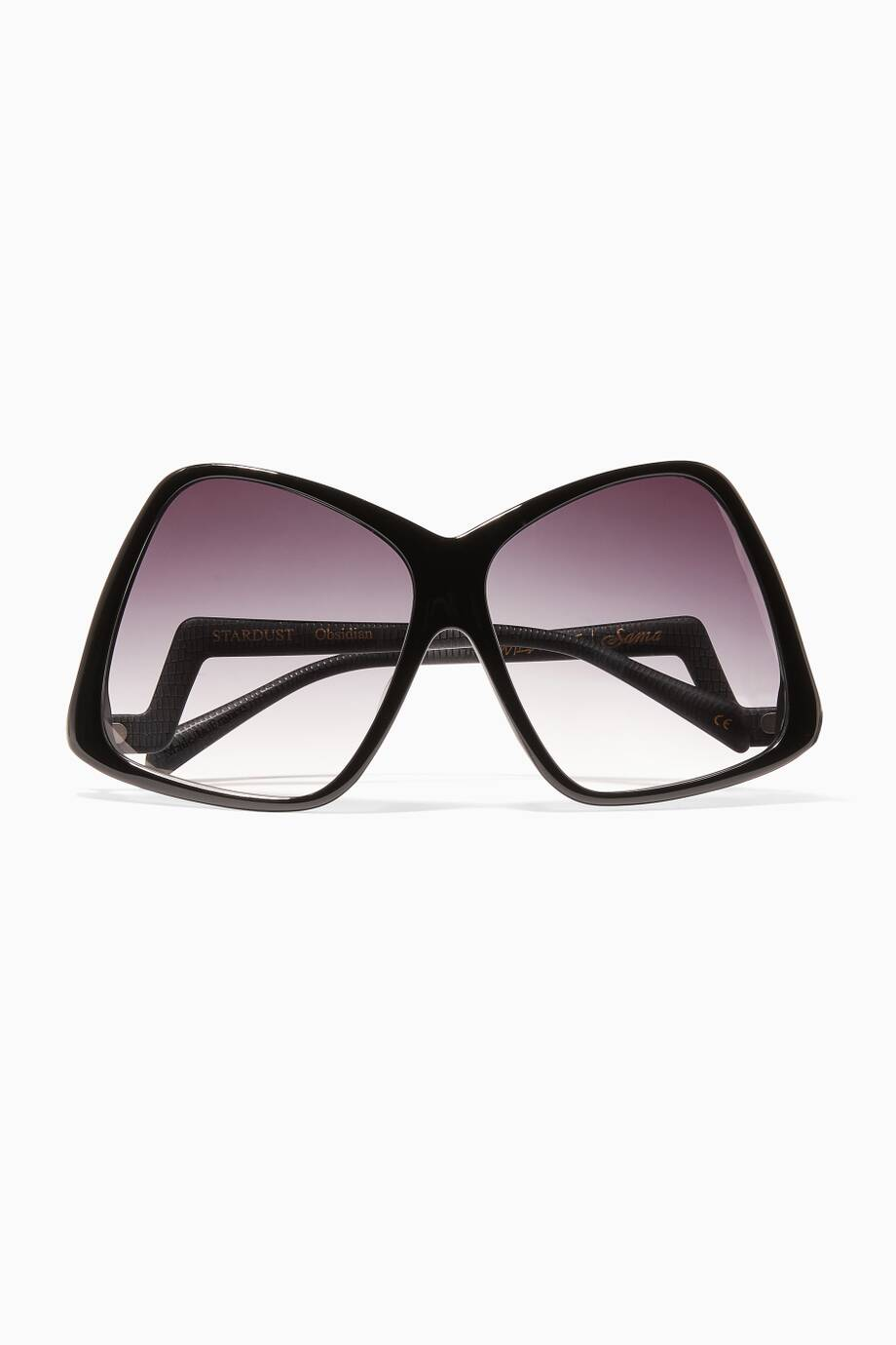 Eyewear Eyewear Eyewear Sama Sama Sama Sama Sama Eyewear Sama Eyewear Sama Sama Eyewear Eyewear Sama Eyewear Eyewear XAdc7w